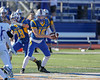 SKWICentrchFootball15