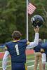 SKSWRMtSFootball12