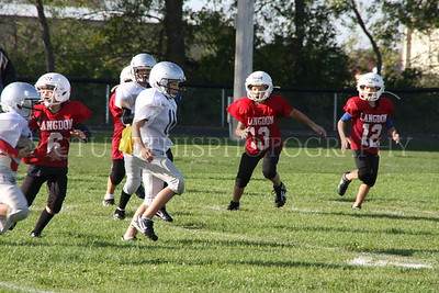 9-28-2011 Games