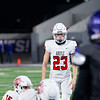 The Argyle Eagles defeat the Canyon Eagles at Anthony Stadium in Abilene TX on December 11. (Nicholas West   The Talon News)