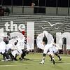 Eagles vs. Dallas Pinkston (10-31-14)