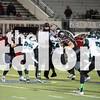 Eagles vs Lakeworth (11-14-14)