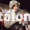 Eagles vs. Burkburnett at Argyle High School  in Argyle, Texas, on November 10, 2017. (GiGi Robertson  / The Talon News)