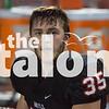 Eagles vs. Decatur  at Argyle High School in Argyle, Texas, on October 16, 2017. (GiGi Robertson / The Talon News)