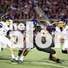 Eagels vs Abilene Wylie