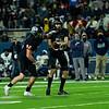 The Argyle Eagles defeat the Paris Wildcats at McKinney Stadium in McKinney TX on December 5. (Nicholas West | The Talon News)