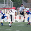 JV vs Graham (9-18-14)