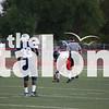Eagles vs. Freshmen