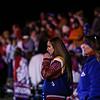 Chippewa Hills plays at Reed City Friday, Nov. 4, 2016. Final 34-28 Reed City. (PHOTOS BY KEN KADWELL -- FOR MIPREPZONE.COM).