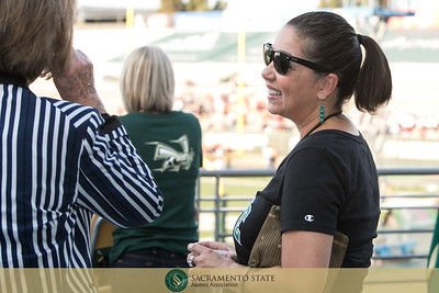 Sac State vs Incarnate Word 9 9 17-20