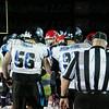 NHC vs Maine 10-6-18-16