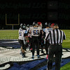NHC vs Maine 10-6-18-19