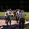 NHC vs Maine 10-6-18-20