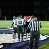 NHC vs Maine 10-6-18-18