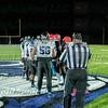 NHC vs Maine 10-6-18-17