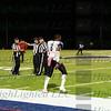 NHC vs Maine 10-6-18-14