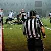 NHC vs Maine 9-15-18-107