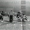 NHC vs Maine 9-15-18-102