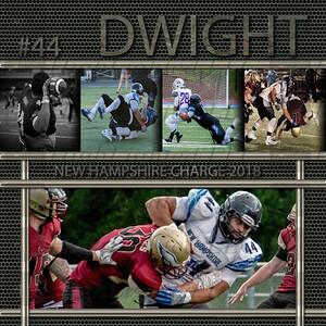 12x12 Dwight3