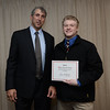Salem News Football Banquet