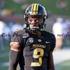 NCAA Football 2019: SEMO vs Missouri, SEP 14