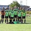 U10s Team - 14
