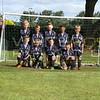 U10s Team - 7
