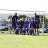 U10s Team - 10