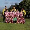 U10s Team - 12