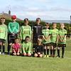 U10s Team - 16