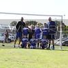U10s Team - 9