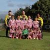 U10s Team - 11