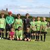 U10s Team - 15