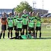 U10s Team - 13