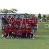 U12s Team - 15