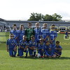 U12s Team - 11