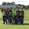 U12s Team - 2