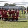 U12s Team - 5