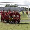 U12s Team - 8