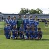 U12s Team - 10