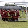 U12s Team - 6