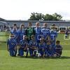 U12s Team - 12