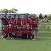 U12s Team - 14