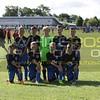U12s Team - 4
