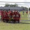 U12s Team - 7
