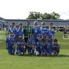 U12s Team - 9