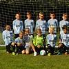 U8s Team - 21
