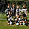 U8s Team - 16