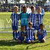 U8s Team - 6