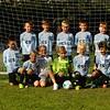 U8s Team - 20